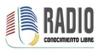 05. Radio Conocimiento Libre 99.5 FM