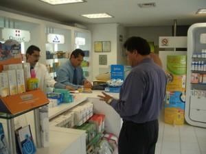 farmacia-300x225