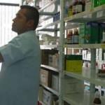 Industria Farmaceútica estima reducción de tiempo en liquidación de divisas tras devaluación