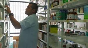 farmacia1-450x247