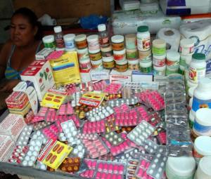 medicinas-ambulantes