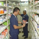 Cambios en normativa elevará consumo de medicinas genéricas