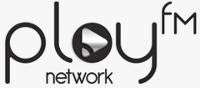 95.5 PlayFM