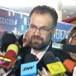 ¿Quién es Eduardo Samán, el nuevo Presidente de Indepabis?