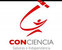 02. ConCiencia TV