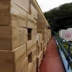 Presentan sistema para garantizar distribución de medicamentos en el país
