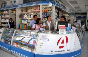 a15_06_di_farmacia