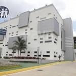 Más de 100 pacientes con cáncer son atendidos en Complejo Oncológico de Caracas