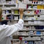 Hoy se celebra el Día Mundial del Farmacéutico
