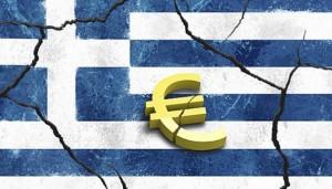 7344-crisis-grecia