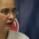 Iturria: Casos de malaria en el país han disminuido 46%