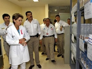 M-XICO--Registran-171-casos-de-c-oacute-lera-en-el-pa-iacute-s--157-en-Hidalgo