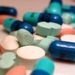 """@guardialara: """"Cuando no consigo el medicamento tengo que anotarme en listas de espera"""""""