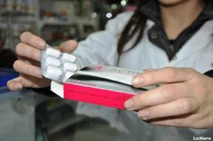 ministerio-de-salud-presenta-cuadro-de-medicamentos-basicos--20131014022043-c7df1ac62bb79f1045ed2bfe7e528dd4