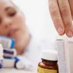 Alertan de ausencia de medicamentos para quimioterapia en el país