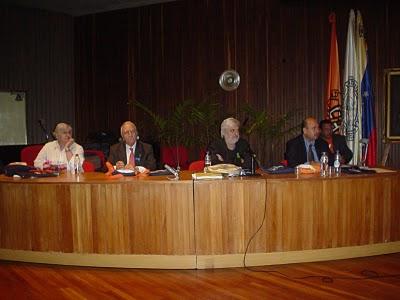 Imagen referencial: Foro sobre Marketing en Facultad de Farmacia de la Universidad Central de Venezuela