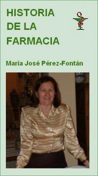 11. Historia de la Farmacia