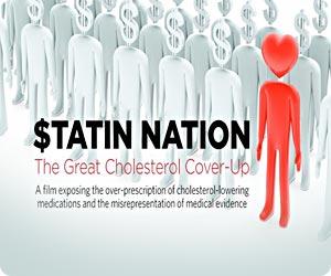 Statin-Nation-Program1