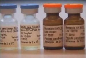 cuba_crea_cuatro_vacunas_contra_el_cncer