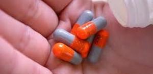 2014-08-15-en-cinco-anos-el-monto-de-importacion-de-medicamentos-subio-en-74-y-llego-a-us-1576-millones