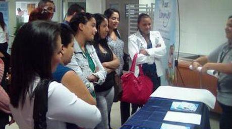 Pfizer-Venezuela_NACIMA20140718_0065_6