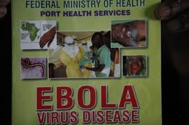 Ébola-cartel
