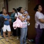 Qué hay y qué falta en las farmacias de Venezuela