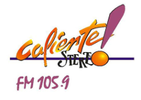 Caliente Stereo/ Guarenas
