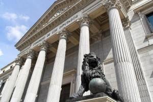 La Ley de Patentes pasará por el Congreso de los Diputados para su aprobación tras contar con un consenso amplio entre los distintos grupos parlamentarios y la mayoría de agentes del sector farmacéutico.