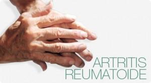 La artritis es una enfermedad degenerativa que no tiene cura.