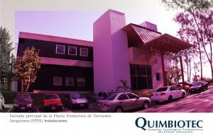 entrada_principal_ppds_quimbiotec
