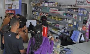 Farmacia-0705