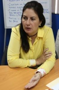 EntrevistaMarcos-23-07-15 (4)