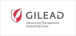 Gilead1-300x143