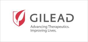 Gilead hepatitis sovaldi