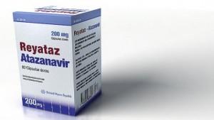atazanavir_rertoviral_620x350