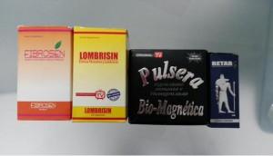 medicamentos-ilegales