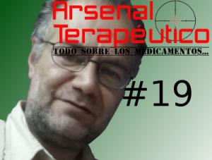 ArsenalTerapeutico19