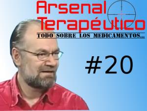 ArsenalTerapeutico20