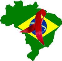 Brasil-aids