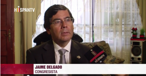 JaimeDelgado