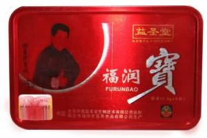 Que-es-el-Furunbao-y-como-actua-en-el-hombre