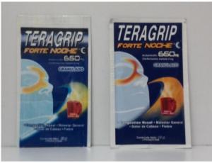 Teragrip01