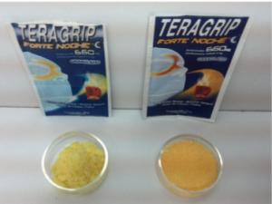 Teragrip02
