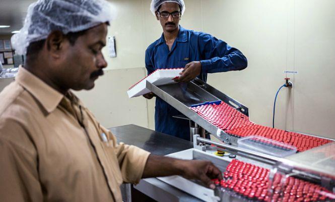 india-medicamentos