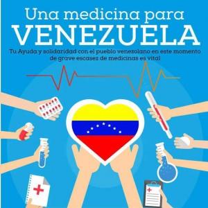 una-medicina-para-venezuela