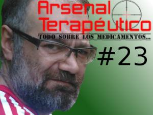 ArsenalTerapeutico23