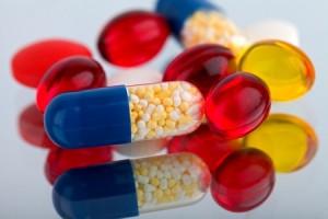 patentes_medicamentos