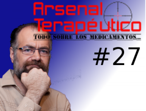 ArsenalTerapeutico27
