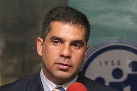 CarlosRotondaro